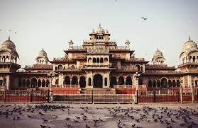 One Day car rental in jaipur